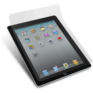 XTREMEMAC TUFFSHIELD IPAD 2 GLOSSY