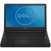 LAPTOP DELL INSPIRON 3567 15.6' INTEL CORE I3-6006U 4GB 1TB LINUX