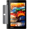 LENOVO YOGA TAB 3 8' QUAD CORE 2GB 16GB WIFI BT GPS ANDROID 5.1 BLACK