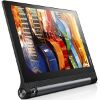 LENOVO YOGA TAB 3 10' QUAD CORE 2GB 16GB WIFI BT GPS ANDROID 5.1 BLACK