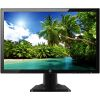 HP 20KD T3U83AA 20'' IPS LED DVI BLACK