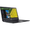 LAPTOP ACER ASPIRE 3 A315-31-C4PK 15.6'' INTEL DUAL CORE N3350 4GB 1TB WINDOWS 10