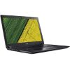 LAPTOP ACER ASPIRE A315-31-C3BM 15.6'' HD INTEL DUAL CORE N3350 4GB 1TB LINUX