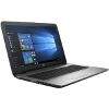 LAPTOP HP 250 G5 1NV55ES 15.6'' INTEL DUAL CORE N3060 4GB 500GB WINDOWS 10