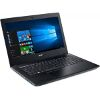 LAPTOP ACER ASPIRE E5-475 14'' INTEL CORE I3-6006U 8GB 1TB WINDOWS 10