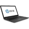 LAPTOP HP 250 G6 2HG53ES 15.6'' INTEL CORE I3-6006U 4GB 128GB M.2 SSD FREE DOS