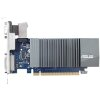 VGA ASUS GEFORCE GT710 GT710-SL-1GD5 1GB GDDR5 PCI-E RETAIL