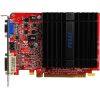 VGA MSI RADEON R5 230 1GD3H 1GB DDR3 PCI-E RETAIL