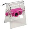 BASICXL BXL-WEBCAM2PI USB WEBCAM PINK