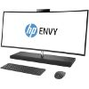 HP ENVY CURVED ALL-IN-ONE 34-B000ND 34'' QHD IPS INTEL CORE I7-7700T 16GB 256GB SSD WINDOWS 10
