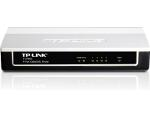 TP-LINK TL-R460 CABLE/DSL 4-PORT HOME/SMALL OFFICE ROUTER