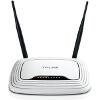TP-LINK TL-WR841ND DRAFT N WIRELESS 2T2R ROUTER