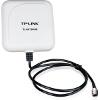 TP-LINK TL-ANT2409B 9DBI 2.4GHZ OUTDOOR DIRECTIONAL ANTENNA