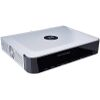 CISCO SPA8000-G5 8-PORT TELEPHONY GATEWAY