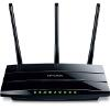 TP-LINK TD-W8970B 300MBPS WIRELESS N GIGABIT ADSL2+ ISDN MODEM ROUTER