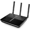 TP-LINK ARCHER VR600 AC1600 WIRELESS GIGABIT VDSL/ADSL PSTN MODEM ROUTER