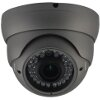 VANDSEC VN-IAV13 IP CAMERA 960P IR LED 2.8-12MM