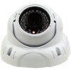 VANDSEC VN-IIV13 IP CAMERA 960P IR LED