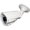 VANDSEC VN-UV13 IP CAMERA 960P IR LED 2.8-12MM