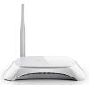 TP-LINK TL-MR3220 3G/3.75G WIRELESS N ROUTER