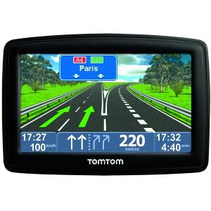 TOMTOM XL2 MAP SHARE GREECE 4.3''