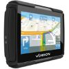 VORDON M-435 4.5' GPS MOTORCYCLE BT WATERPROOF EUROPE