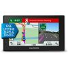 GARMIN DRIVE ASSIST 50LMT 5.0' EU