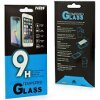 TEMPERED GLASS FOR XIAOMI REDMI NOTE 4 / NOTE 4X