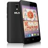 MLS TOP-S 4G BLACK