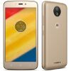 MOTOROLA MOTO C PLUS 16GB 4000MAH GOLD GR