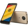 ΚΙΝΗΤΟ MOTOROLA MOTO C PLUS 16GB 2GB 4000MAH GOLD GR