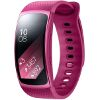 SAMSUNG GEAR FIT 2 LARGE PINK