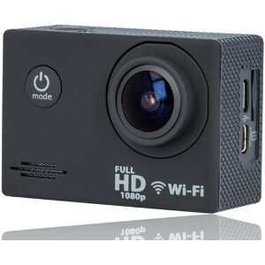 FOREVER SC-210 PLUS WIFI FULL HD ACTION CAM