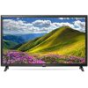 LG 32LJ610V 32'' LED FULL HD SMART WIFI