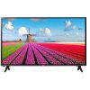 LG 32LJ500V 32'' LED FULL HD