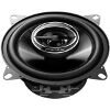 PIONEER TS-G1032I 4'' 2-WAY COAXIAL SPEAKERS 200W
