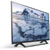 SONY KDL-32WE615 32'' LED SMART HD READY