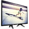 TV PHILIPS 32PHS4132/12 32'' LED HD READY