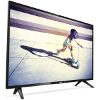 TV PHILIPS 43PFS4112  43'' LED FULL HD