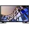 TV SAMSUNG UE32M4002 32'' LED HD READY