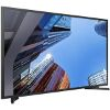 TV SAMSUNG 32M5002 32'' LED FULL HD