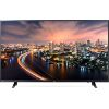 TV LG 43UJ620V 43'' LED ULTRA HD SMART WIFI
