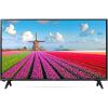 TV LG 32LJ500U 32'' LED HD READY