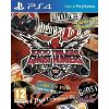 TOKYO TWILIGHT GHOST HUNTERS DAYBREAK SPECIAL GIGS ΓΙΑ PS4