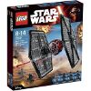 LEGO 75101 STAR WARS FIRST ORDER SPECIAL FORCES TIE FIGHTER