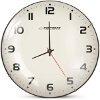 ESPERANZA EHC018F WALL CLOCK SAN FRANCISCO