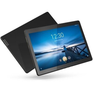 LENOVO TAB M10 TB-X605L ZA490018PL 10.1' FHD IPS OCTA CORE 32GB 3GB 4G LTE ANDROID 8 BLACK
