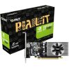 VGA PALIT GEFORCE GT1030 2GB GDDR5 PCI-E RETAIL