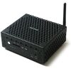 ZOTAC ZBOX CI527 NANO INTEL CORE I3-7100U MINI PC