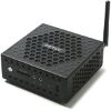 ZOTAC ZBOX CI327 NANO INTEL QUAD CORE N3450 MINI PC
